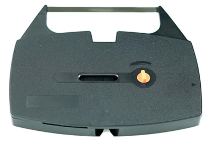 GRC Compatible Xerox 610, 620 Memorywriter 600 Series Ink Ribbon (Black) (T394)