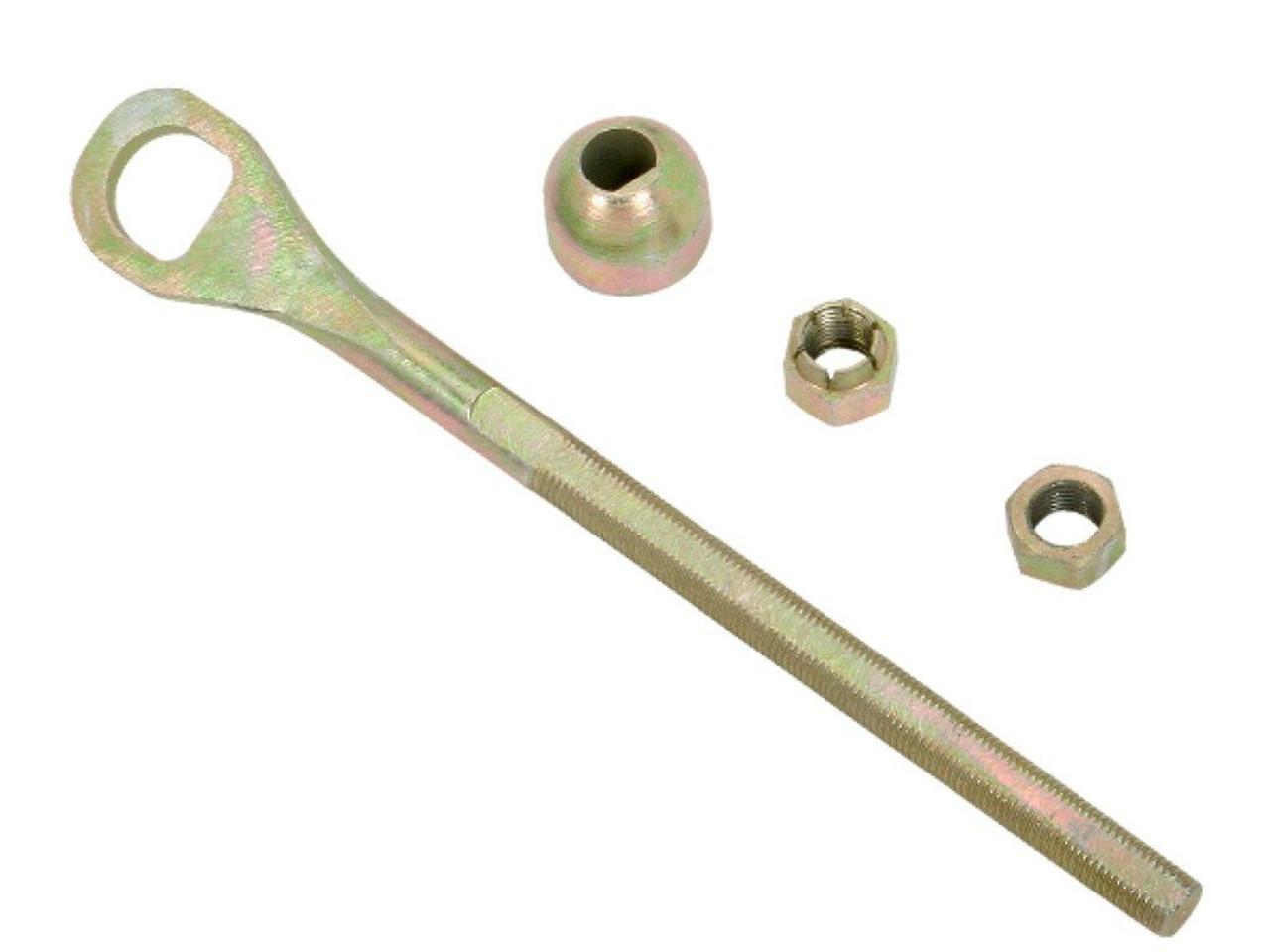225-F Mopar A,B,E-body Fork Push Rod