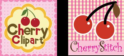 Welcome to Cherrydigital Art Designs!