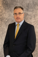 LATEST: New Caritas Jersey CEO has been appointed