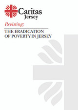 Eradication of poverty paper released