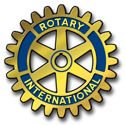 Caritas Jersey responds to Rotary Peace Initiative