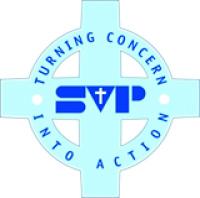 svp-logo.jpg