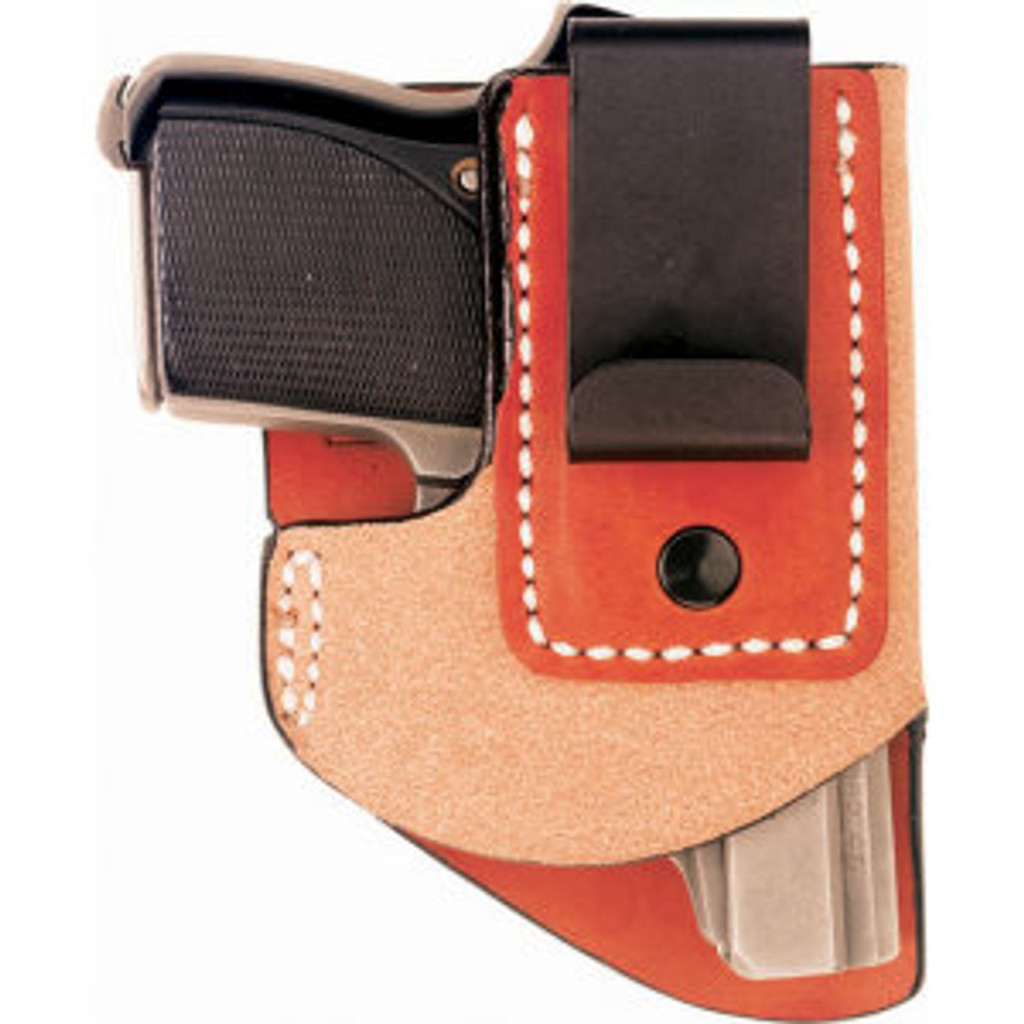 POP-UP HOLSTER