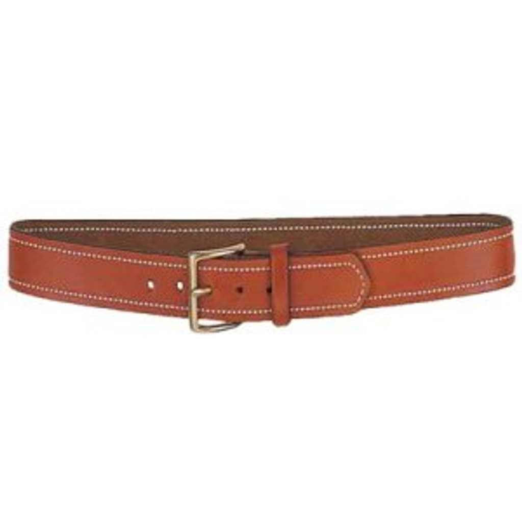 PLAIN LINED BELT, 1 1/4""