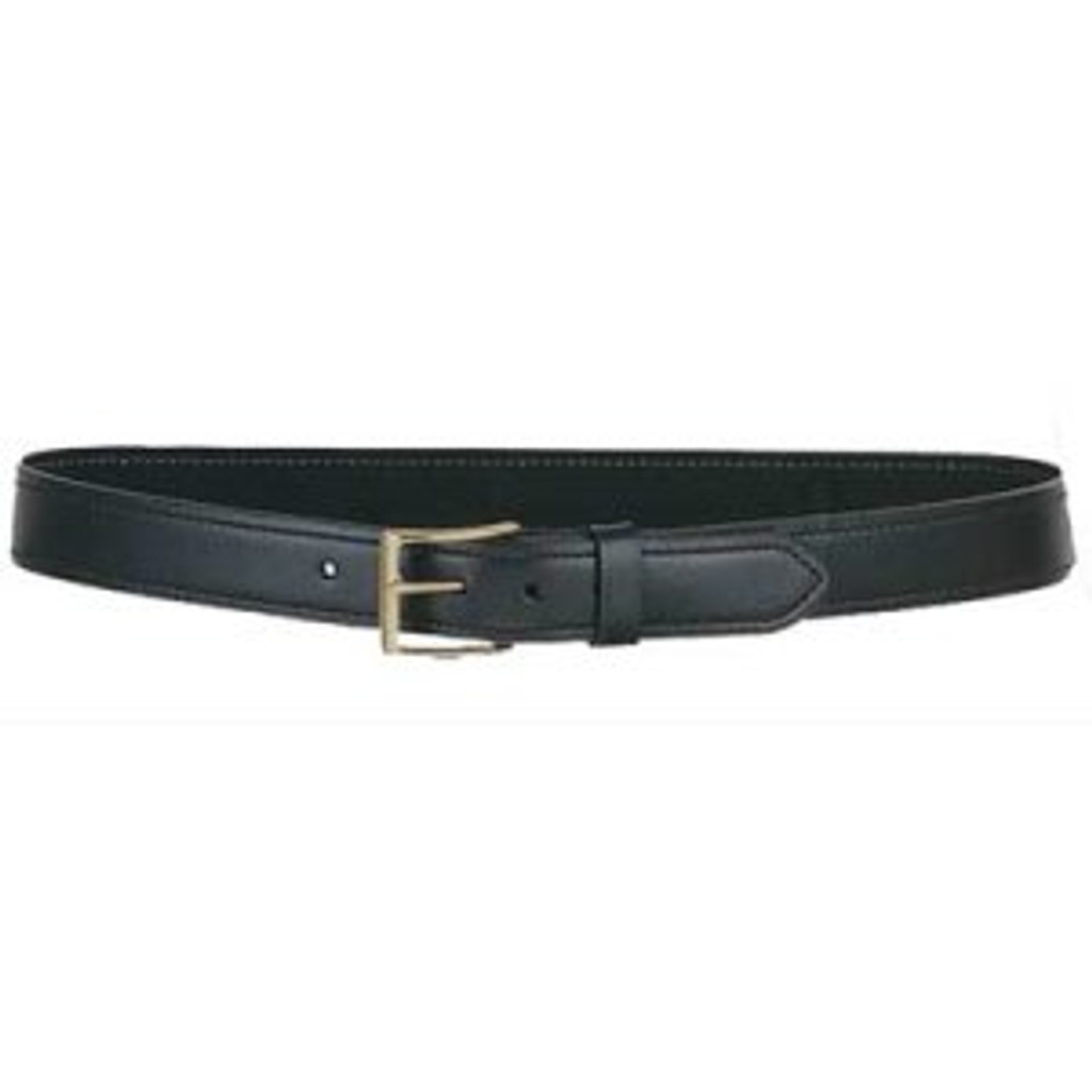 PLAIN LINED BELT, 1 1/2""