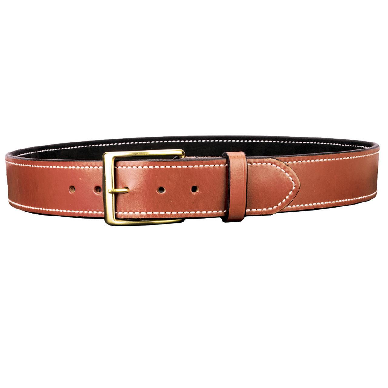 "1 1/2"" Belt"