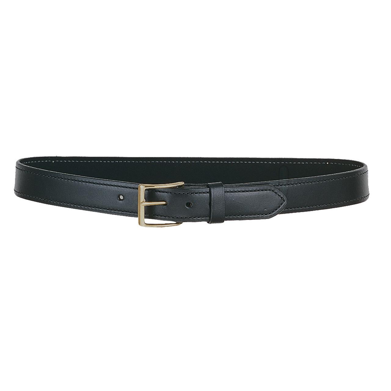 "1 1/4"" Belt"