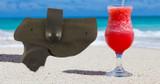 Waist Not Want Not: Summer Holsters for Women