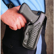 HEMPSTEAD HOLSTER