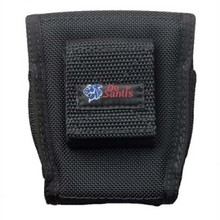 DUTY CUFF CASE, NYLON