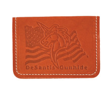 DESANTIS TRAVEL WALLET
