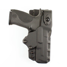 JUST CAUSE 2.0 HOLSTER
