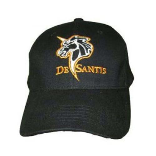 DESANTIS SHOOTER'S CAP