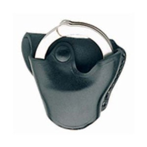 DUTY CUFF CASE (HINGED)
