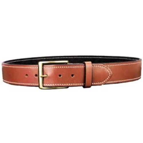 PLAIN LINED BELT, 1 3/4""
