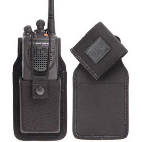 NYLAHIDE XTS3000 RADIO HOLDER