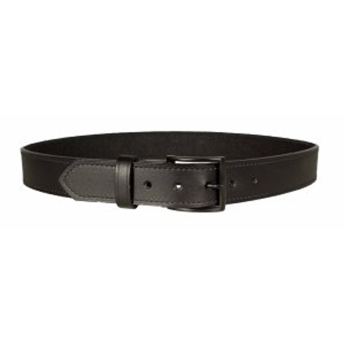 "1 1/2"" Everyday Carry (EDC) Belt"
