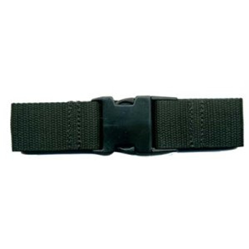 GUNNY SACK BELT EXTENSION, 12""