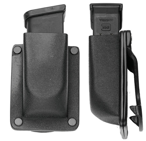 KYDEX SINGLE MAG POUCH