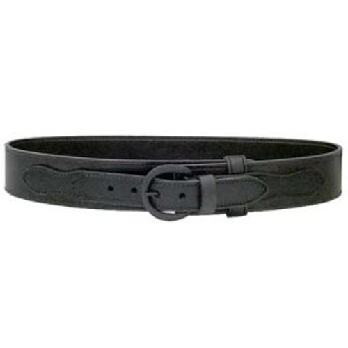 NYPD EQUIPMENT BELT
