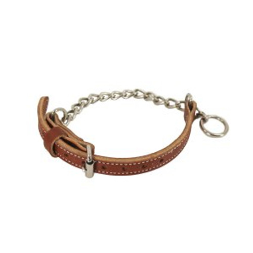 K-9 TRAINING COLLAR