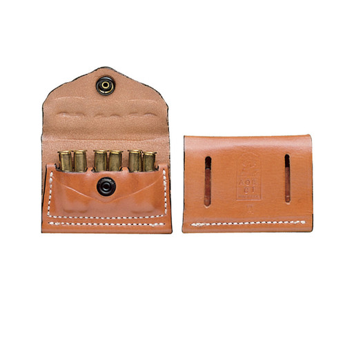 2 X 2 X 2 CARTRIDGE POUCH