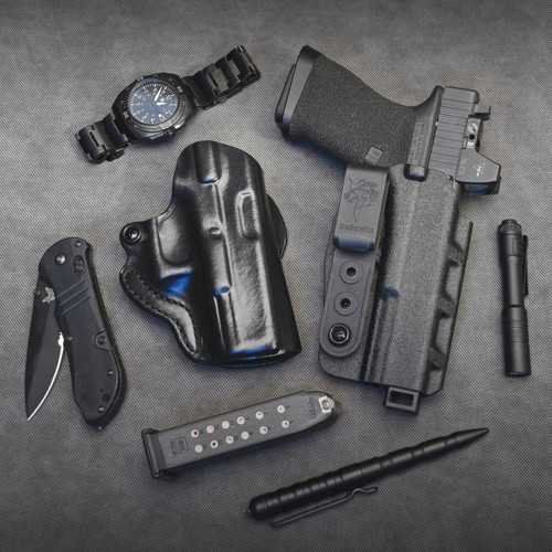 DESANTIS COMPLETE PACKAGE  ( 15% OFF AT CHECKOUT)