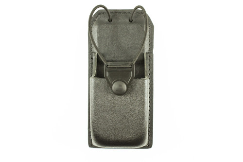 VERITAS RADIO POUCH W/ SWIVEL