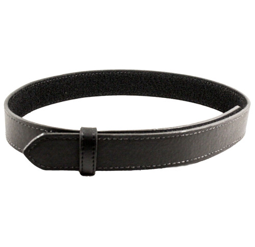"VERITAS 1 1/2"" TROUSER  BELT"