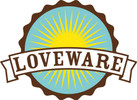 Loveware