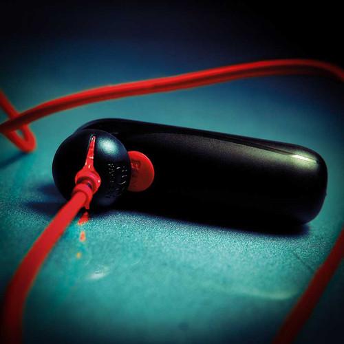 Fun Factory Massage Bullet oplaadbare kogelvibrator