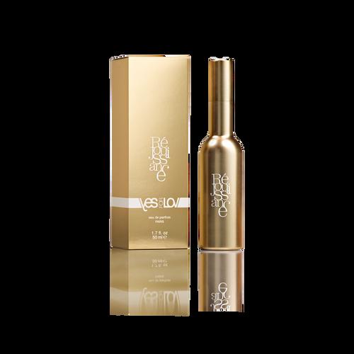 Parfum dat erotiserend werkt, bedwelmend en pittig in een flesje dat doet denken aan dat van Tabasco.