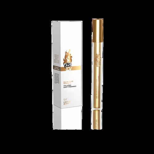 Linnenspray met Affolant parfum