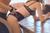 Doggie Style Strap voor diepere penetratie en meer druk op de G-plek of prostaat