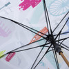 Map of London Umbrella (out of stock)