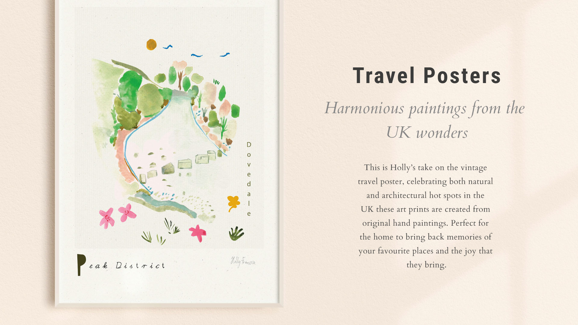 travel-poster-top-page-banner.jpg