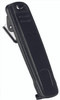 Vertex Standard Clip-20 Replacement Belt Clip for VX-450 & EVX-530 Series Two Way Radios