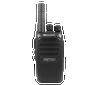 Midland BR200 16 Channel UHF Two Way Radio