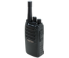 Midland BR200X6BGC 6 Pack of Walkie Talkies