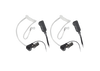 Midland Surveillance Headsets are Included with your purchase of Midland LXT600BB