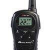 Midland LXT500VP3 Pack of 2 Two Way Radios