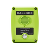 Ritron Q Series Analog Two Way Radio Call Box