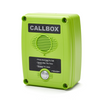 Ritron Q Series Analog Two Way Radio Call Boxes come in UHF and VHF Models