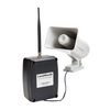 Ritron Loud Mouth Wireless PA System