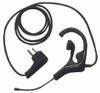 Motorola 53863 Earpiece with Boom Mic-VOX capable
