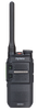 Hytera BD302i Business Digital Two Way Radio