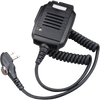 Hytera SM13M1 IP55 Rated Remote Speaker Microphone