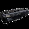 Hytera MCA05 Battery Optimizing System