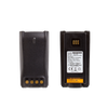 Hytera BL2008 2000 mAh IP67 rated Lithium Ion Battery